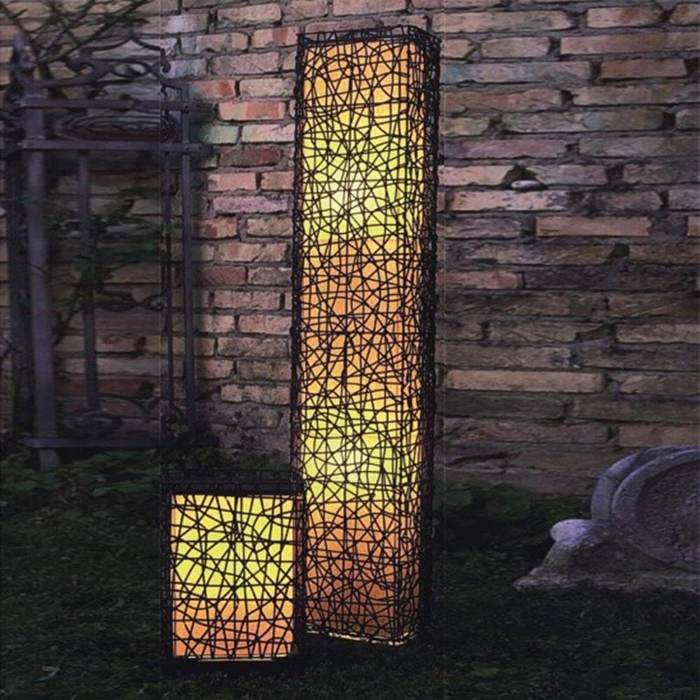 exterior floor lamp eglo lighting australia outdoor floor lamps. Black Bedroom Furniture Sets. Home Design Ideas