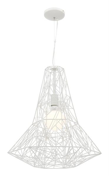 MP3631 Blair 1 Light Pendant From Mercator Pendant Lights