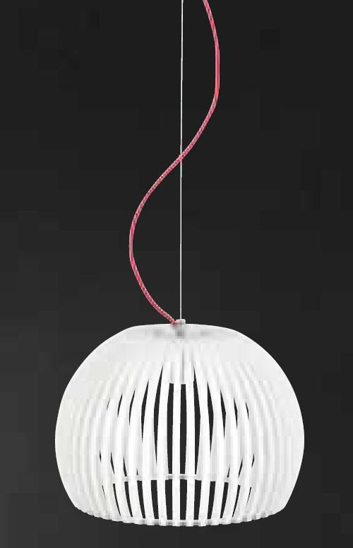 Modern Pendants At Trade Prices 100384 05 Domenique