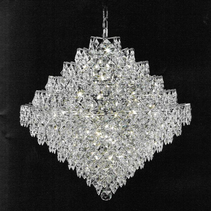Buy asfour crystal chandeliers at affordable prices asfour crystals 1081 27 15l 2024 28 asfour crystal chandelier in aloadofball Gallery