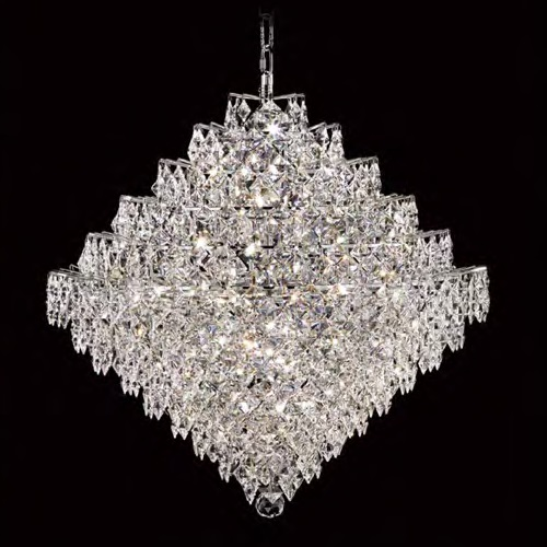 Buy Asfour Crystal Chandeliers At Affordable Prices