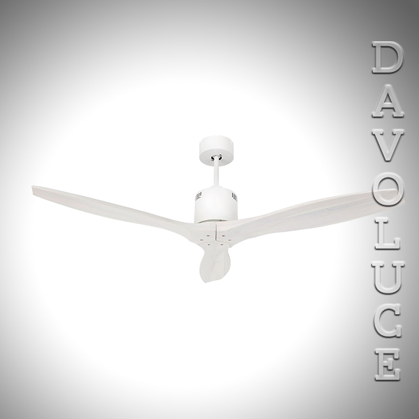 Galaxy ii 54 white propellor style dc ceiling fan brilliant buy online brilliant lighting galaxy ii 54 white propellor style dc ceiling fan aloadofball Choice Image