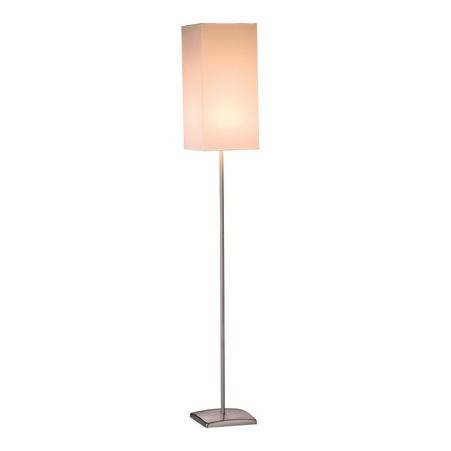 218fl rocco floor lamp mayfield lamps australia davoluce for Floor lamp with shelves australia