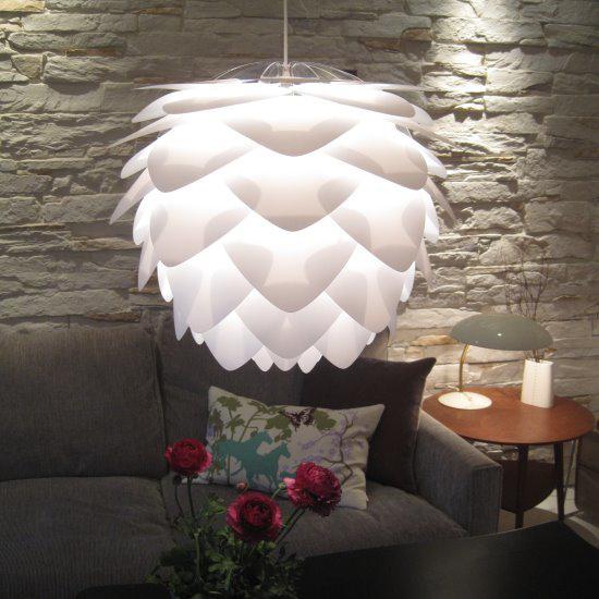 17671 05 Vita Silvia Pendant Lamp From Denmark Davoluce