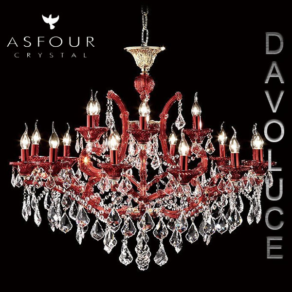 Buy 66364624 39 126l 911red asfour crystal 18 light buy asfour crystal chandeliers at affordable prices asfour crystals in australia melbourne brisbane aloadofball Image collections