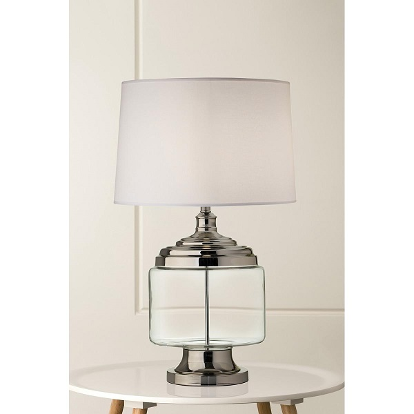 793 felton glass satin nickel table lamp mayfield lamps davoluce 793 felton glass satin nickel table lamp davoluce lighting mayfield lamps mozeypictures Image collections