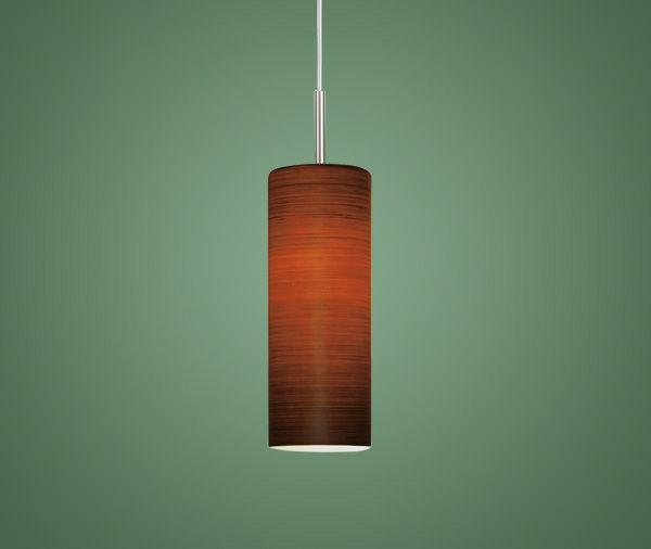 88704-Brown Sugar-Single Pendant Light From Eglo Lighting