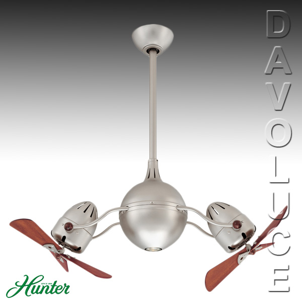 Atlas fan co acqua dual rotational ceiling fan davoluce lighting atlas fans acqua ceiling fan from prestige fans davoluce mozeypictures Image collections