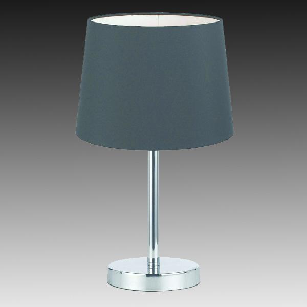 26 Original Desk Lamps Online Australia