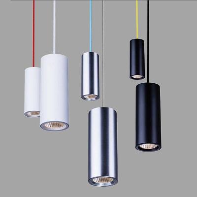 Premium Lighting Unilux Led Pendant From Davoluce Lighting