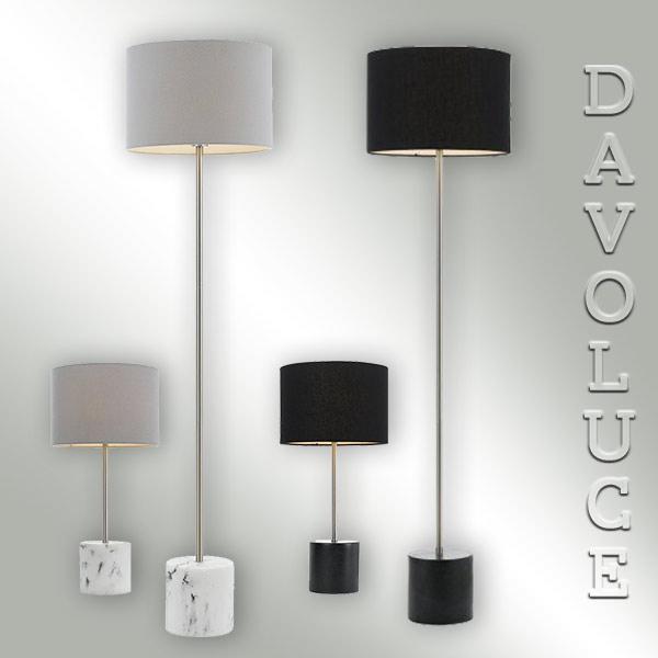 ARKOS Table Lamp from Telbix Australia, Davoluce Lighting.
