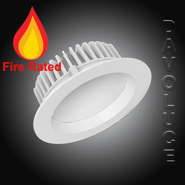 Atom lighting at9012fr fire rated ip65 12w led dimmable downlight atom lighting at9012fr fire rated dimmable led downlight from davoluce lighting asfbconference2016 Images