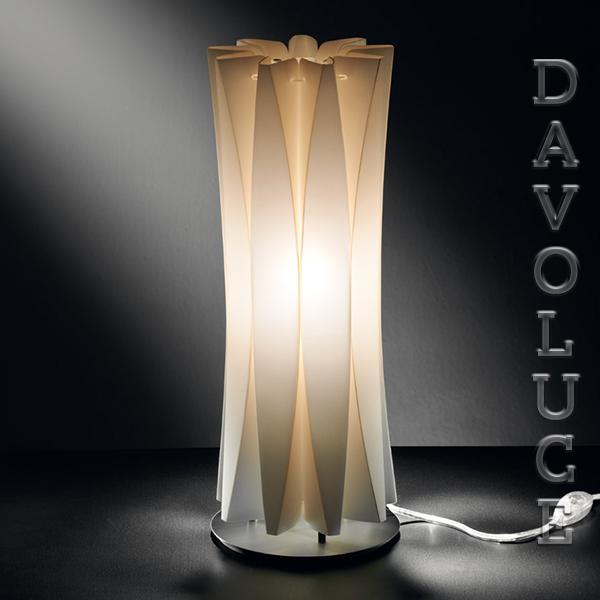 Slamp australia bach small table lamps by francesco paretti italian design slamp australia bach small table lamps by slamp italy davoluce lighting mozeypictures Gallery