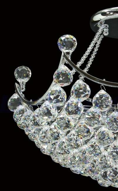 C 2006 21 40 asfour crystal chandeliers at affordable prices c 2006 21 40 asfour crystal chandeliers aloadofball Image collections