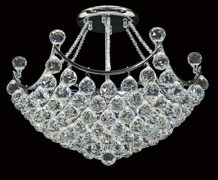 c 2006 21 39 39 40 asfour crystal chandeliers at affordable. Black Bedroom Furniture Sets. Home Design Ideas