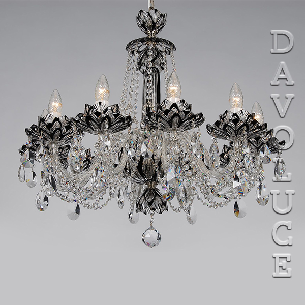 b6fdc9cf1a6a Asfour Crystal Chandeliers In Melbourne