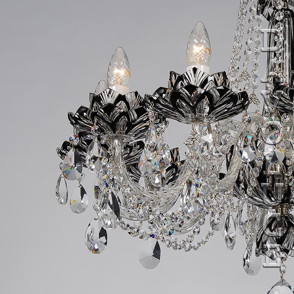 Asfour crystal chandeliers in melbourne australia wide delivery asfour crystal chandeliers in melbourne australia wide delivery crystal chandeliers for restaurants hotels aloadofball Image collections