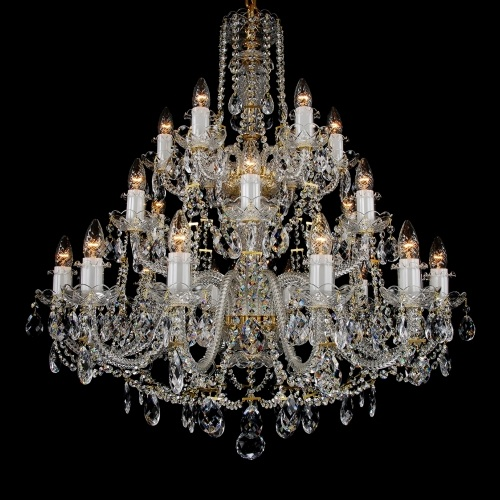 Australian supplier of asfour czech crystal chandeliers in melbourne australian supplier of preciosa czech crystal chandeliers in melbourne australia wide delivery dining room 6 aloadofball Image collections