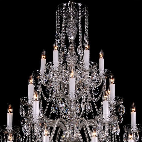Australian supplier of asfour czech crystal chandeliers in australian supplier of preciosa chech crystal chandeliers in melbourne australia wide delivery dining room 6 mozeypictures Gallery