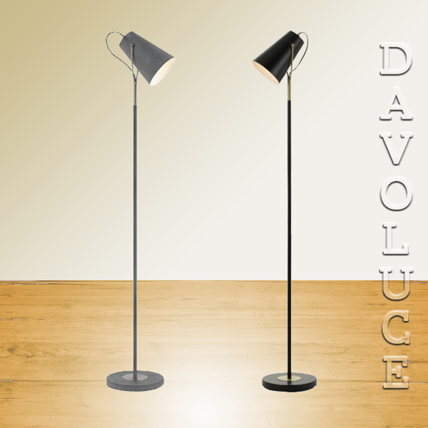Cheviot floor lamp telbix australia davoluce lighting cheviot floor lamp telbix australia davoluce lighting contemporary modern pendants melbourne stylish crystal aloadofball Choice Image