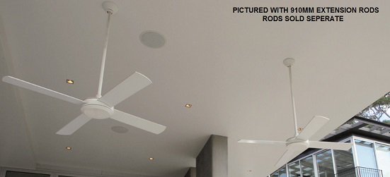 Hunter pacific concept 2 best price from davoluce lighting studio hunter pacific concept 2 white ceiling fan from davoluce lighting mozeypictures Choice Image