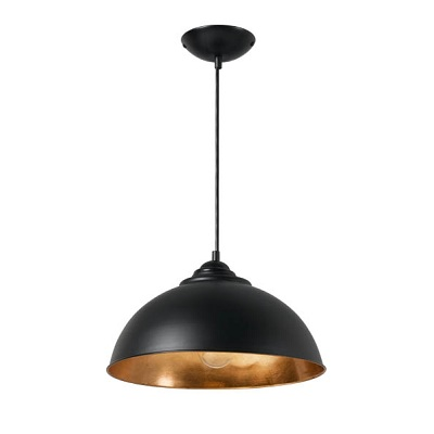 mda lighting dining room pendant lights davoluce lighting