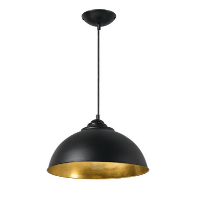 Mda Lighting Dining Room Pendant Lights Davoluce
