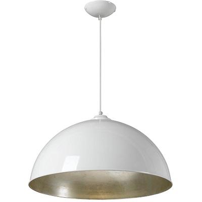 Mda Lighting Dining Room Pendant Lights Davoluce