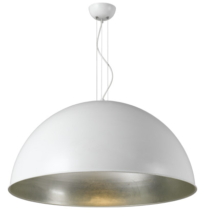 lamp products mater white ray pendant