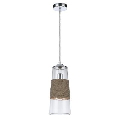 MDA Lighting D06871S P1