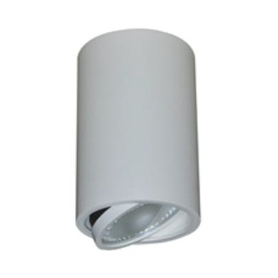 Telbix Davoluce Daro 12v Surface Mounted Led Downlights