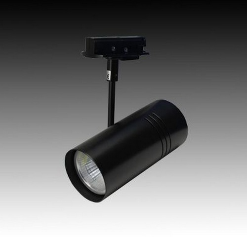 Gentech lighting ext 3291 single circuit 3 wire 75w led track light ext 3291 led track lighting melbourne 3 wire led track lights sydney mozeypictures Image collections