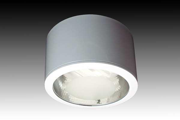 Buy Online At Wholesale Prices G140 Surface Mounted Commercial Quality