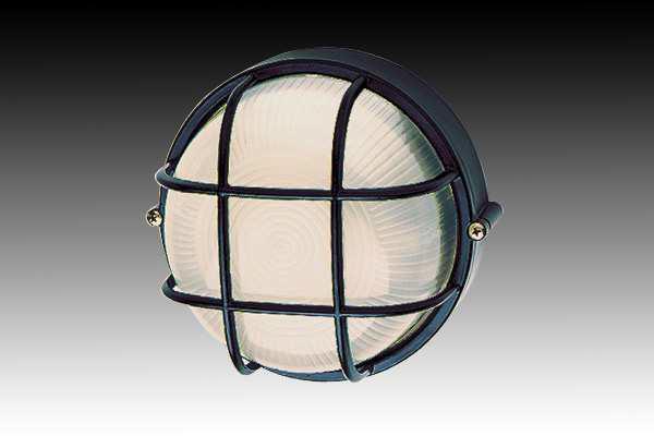 Buy Online G706e Budget Bunker Gentech Bunker Lights