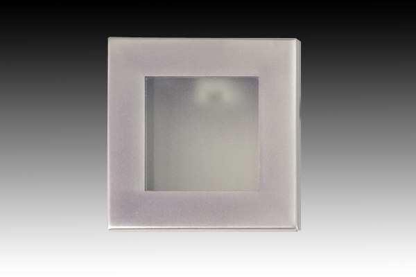 G840n Recessed Step Lights From Gentech Ligthing