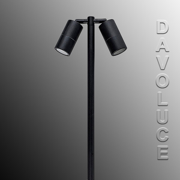 Havit Hv1425 Led Garden Lights From Davoluce Lighting