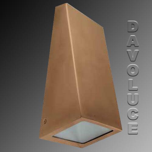 Hv3611 Havit Lighting Davoluce Lighting Studio Australia