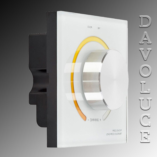 Hv9101 dx62 colour temp ct led strip controller havit controller led strip lighting view detailed images 3 mozeypictures Choice Image
