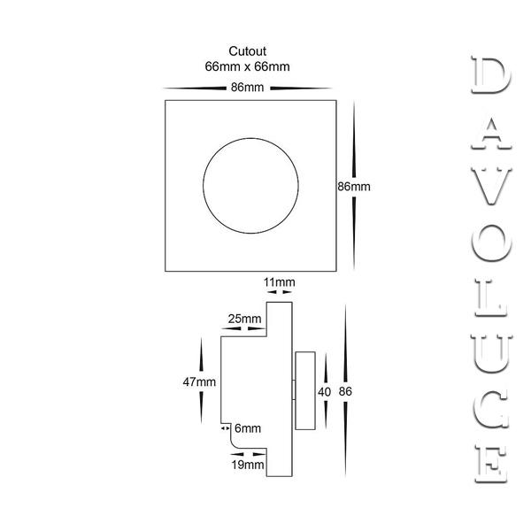 Hv9101 dx62 colour temp ct led strip controller havit hv9101 dx62 colour temp ct led strip controller led strip lighting mozeypictures Choice Image