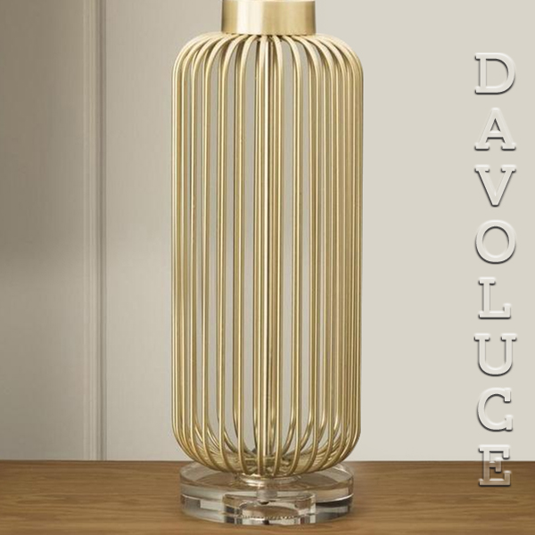 1229 ivo glass gold wire table lamp mayfield lamps davoluce designer table lamps 1229 ivo glass gold wire table lamp davoluce lighting designer table lamps aloadofball Gallery