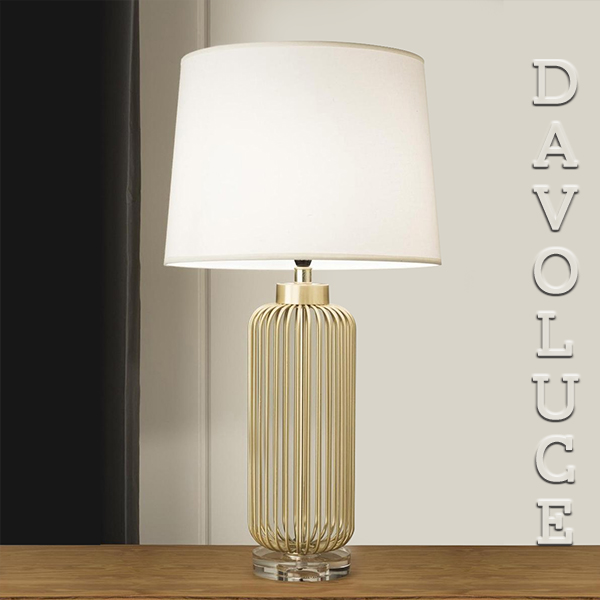 1229 ivo glass gold wire table lamp mayfield lamps davoluce 1229 ivo glass gold wire table lamp davoluce lighting keyboard keysfo Image collections