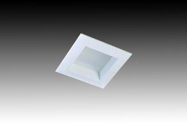 Led 135 Square Led 27w Commercial Downlight Stockists Of