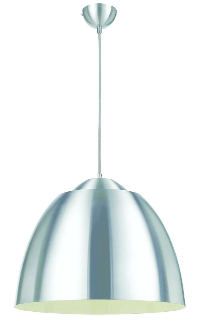 Malibu 45 Single Pendant From Telbix Australia Davoluce Lighting