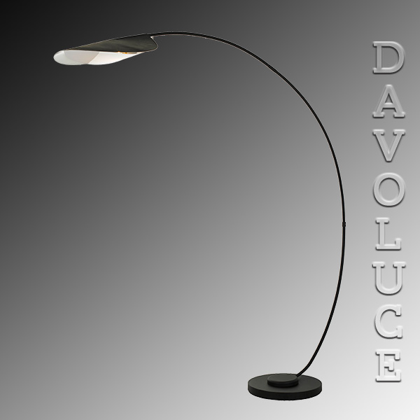 contemporary lighting melbourne. MANOS FLOOR LAMP BLACK From Telbix Australia - Davoluce Lighting, Contemporary Modern Pendants Melbourne, Lighting Melbourne H