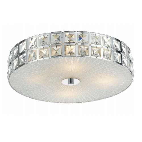 Telbix australia marisa 40cm round oyster light australia wide telbix marisa 40cm oyster huge range of oyster ceiling light fittings on display trade prices aloadofball Images
