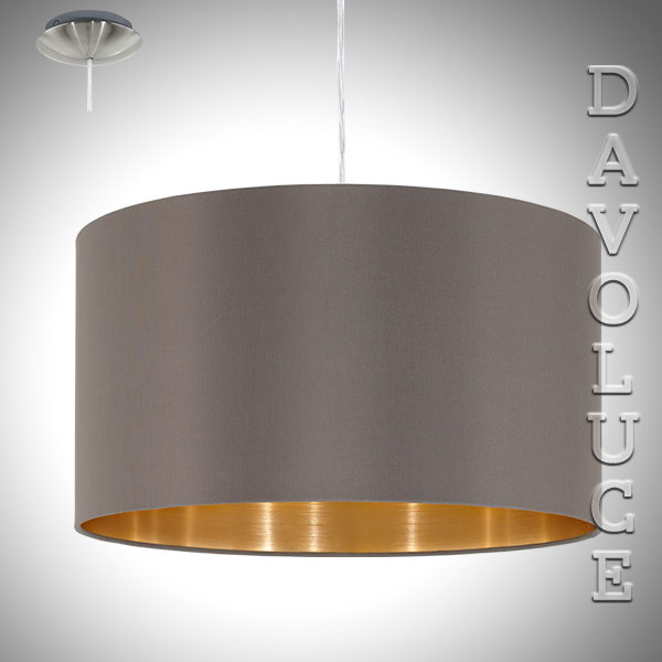 fabric pendant lighting. View Detailed Images 3 Fabric Pendant Lighting T