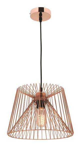Mp7231s Zurich Small Pendant Mercator Davoluce Lighting