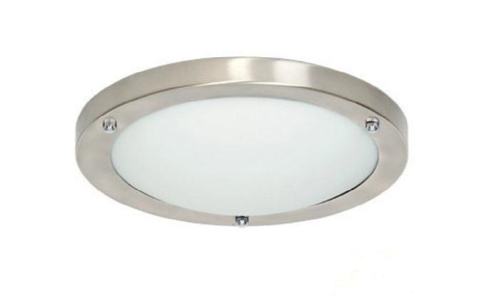 Mx50053ss pearl 3 light exterior ceiling flush lights australia view detailed images 1 aloadofball Gallery