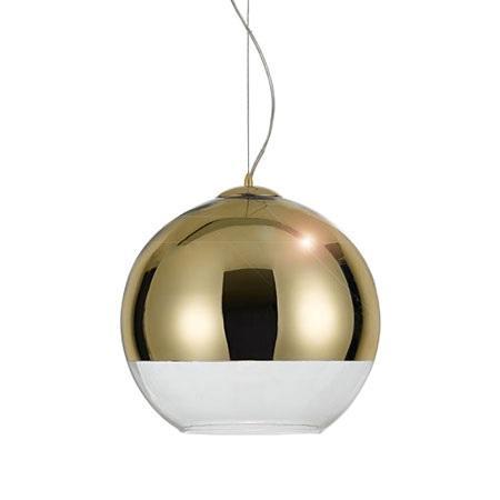otis 40 large round pendant from telbix australia davoluce lighting