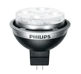 philips 10w masterled globe dimmable led globes dimmable led downlights mr16 led lamps. Black Bedroom Furniture Sets. Home Design Ideas